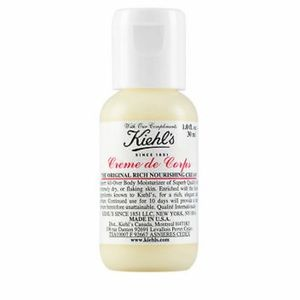 Other - ❤️Kiehl's creme de corps!!!